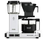DISCOUNTED QUICK SALE Technivorm Moccamaster 10-cup Coffee Brewer | Kitchen Appliances for sale in Nairobi, Nairobi Central
