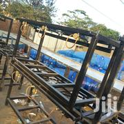 Gas Burner | Restaurant & Catering Equipment for sale in Nairobi, Westlands