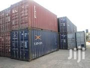 Containers For Sale And Leasing | Manufacturing Equipment for sale in Nairobi, Eastleigh North