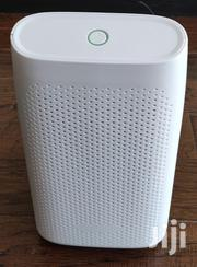 Dehumidifier 700ml Compact And Portable Whisper Quiet   Home Appliances for sale in Nairobi, Westlands