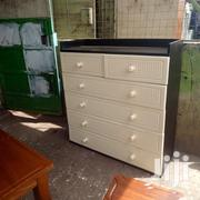 Chest Of Drawers | Furniture for sale in Nairobi, Karen