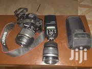 Camera 1000D | Photo & Video Cameras for sale in Nairobi, Kilimani