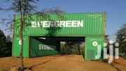 Shipping Containers For Sale | Manufacturing Equipment for sale in Nairobi, Eastleigh North