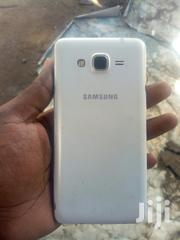 Samsung Galaxy Grand Prime 8 GB White | Mobile Phones for sale in Nairobi, Umoja II