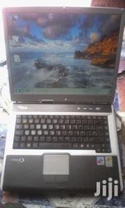 Laptop Fujitsu 2GB Intel Pentium HDD 250GB | Laptops & Computers for sale in Nairobi, Nairobi Central