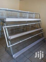 Birds Cages | Farm Machinery & Equipment for sale in Nairobi, Nairobi Central