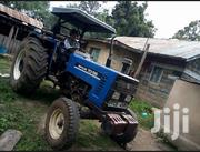 New Holland Tractor 2wd 2018 Blue | Heavy Equipments for sale in Nairobi, Parklands/Highridge