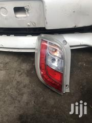 Daihatsu Mira Rear Lights | Vehicle Parts & Accessories for sale in Nairobi, Nairobi Central