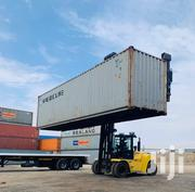 Shipping Containers For Sale   Manufacturing Equipment for sale in Nairobi, Nairobi Central