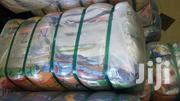 Matress Cover, Towel, Curtain. | Home Accessories for sale in Mombasa, Shimanzi/Ganjoni