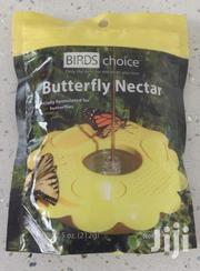 Birds Choice Butterfly Nectar | Pet's Accessories for sale in Nairobi, Westlands