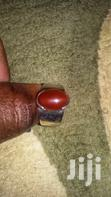 Silver Ring On Sale | Jewelry for sale in Bamburi, Mombasa, Kenya