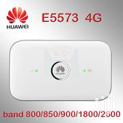 Huawei Portable 4G Universal Mifi | Computer Accessories  for sale in Nairobi, Nairobi Central