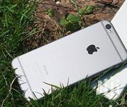 Apple iPhone 6 16 GB Silver | Mobile Phones for sale in Nairobi, Nairobi West