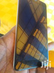 Tecno Spark Plus K9 16 GB Gold | Mobile Phones for sale in Nairobi, Nairobi Central