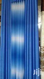 Ideal Curtains | Home Accessories for sale in Nairobi, Nairobi Central