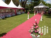 Event Service Provider | Party, Catering & Event Services for sale in Nairobi, Harambee