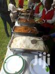 Event Service Provider | Party, Catering & Event Services for sale in Harambee, Nairobi, Kenya