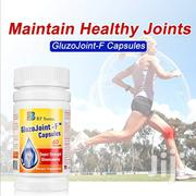 Gluzojoint Capsules | Vitamins & Supplements for sale in Nairobi, Westlands