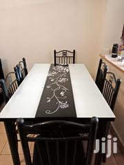 Quick Sale- Dining Table | Furniture for sale in Nairobi, Nairobi South