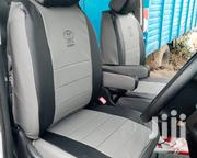 Ongata Rongai Car Seat Covers | Vehicle Parts & Accessories for sale in Kajiado, Ongata Rongai