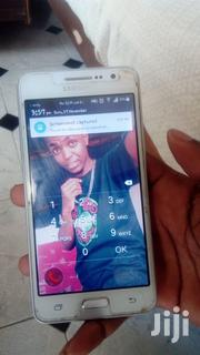 Samsung Galaxy Grand Prime 64 GB | Mobile Phones for sale in Mombasa, Bamburi