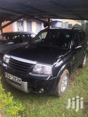 Suzuki Escudo 2004 Black | Cars for sale in Nairobi, Nairobi Central