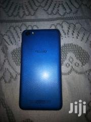 Tecno WX3 8 GB Blue | Mobile Phones for sale in Nairobi, Kasarani
