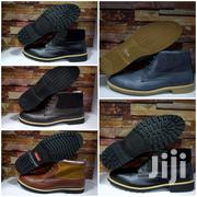 Clarks Official Boot Shoes | Shoes for sale in Nairobi, Nairobi Central