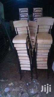 Cypress Desks And Chairs Lockers And Chairs | Furniture for sale in Nairobi, Kariobangi North