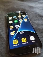 Samsung Galaxy S7 64 GB Gray | Mobile Phones for sale in Mombasa, Bamburi