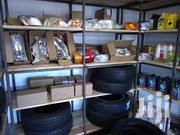 Headlights. | Vehicle Parts & Accessories for sale in Nyeri, Rware