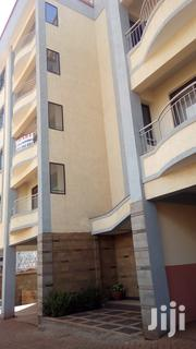 Newly 2 Bedrooms Master Ensuite Apartment to Let in Ruaka | Houses & Apartments For Rent for sale in Kiambu, Ndenderu