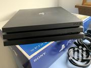 Sony Playstation 4 Pro 1TB 4K Console   Video Game Consoles for sale in Nairobi, Kariobangi North