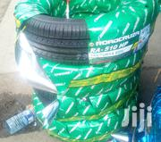 185/70R14 Roadcruza Tires | Vehicle Parts & Accessories for sale in Nairobi, Nairobi Central