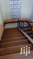 Newly 2 Bedrooms Master Ensuite Apartment to Let in Ruaka | Houses & Apartments For Rent for sale in Ndenderu, Kiambu, Kenya