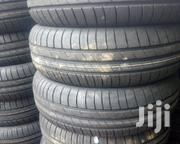 185/70R14 Goodyear Tyres | Vehicle Parts & Accessories for sale in Nairobi, Nairobi Central