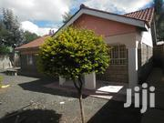 3 Bedroom House to Rent.Own Compound | Houses & Apartments For Rent for sale in Kajiado, Ongata Rongai
