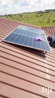 Solar System Kit | Solar Energy for sale in Nairobi, Embakasi