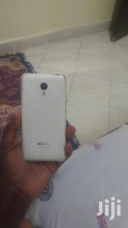 Meizu M2 note 32 GB White | Mobile Phones for sale in Kajiado, Ongata Rongai