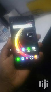 Infinix Hot 4 16 GB Gold | Mobile Phones for sale in Machakos, Machakos Central