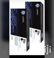 Cheap Hp Toners 30A   Computer Accessories  for sale in Nairobi, Nairobi Central