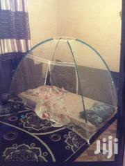 Second Hand Mosquitos Net | Home Accessories for sale in Nairobi, Parklands/Highridge