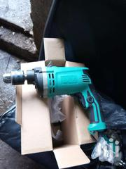 DCA 1630 Angle Drill. | Electrical Tools for sale in Nairobi, Ziwani/Kariokor