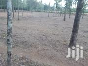 One Acre in Karen for Sale Near Marist University | Land & Plots For Sale for sale in Nairobi, Karen