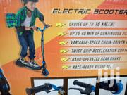 Electric Scooters | Sports Equipment for sale in Nairobi, Karen
