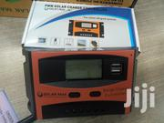 20A Solar Max Charge Controller. | Solar Energy for sale in Nairobi, Nairobi Central