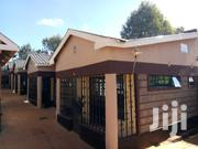 1 Bedroom House For Rent | Houses & Apartments For Rent for sale in Kiambu, Ndenderu