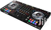 DDJ-SZ2 Pioneer Flagship 4-channel DJ Controller For Serato DJ Pro | Audio & Music Equipment for sale in Nairobi, Nairobi Central
