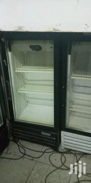 Min Display Fridge | Store Equipment for sale in Nairobi, Nairobi Central